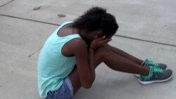 Tras sobrevivir es ahora el momento de superar el trauma de Orlando