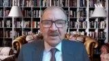 Cəmil Həsənli: Korrupsiyanın başında İlham Əliyev özü dayandığı üçün araşdırma aparılmır