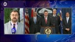 Минюст США выдвинул уголовные обвинения против семи сотрудников российской военной разведки