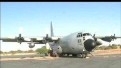 2013-02-17 美國之音視頻新聞: 法國部隊開始撤出馬里