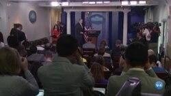 EUA e México discutem estratégia para conter imigração ilegal