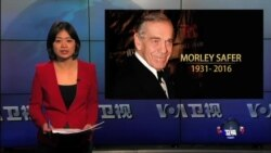 VOA卫视(2016年5月24日 第一小时节目)