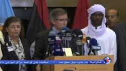 پیشنهاد نماینده ویژه سازمان ملل برای تشکیل دولت وحدت ملی در لیبی