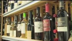 格鲁吉亚葡萄酒入福布斯2015佳酿