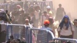 BM: Türkiye En Çok Mülteci Alan Ülke