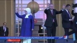 کودتای نافرجام ترکیه یک ساله شد