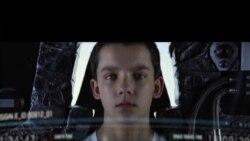 Cine: Ender's Game