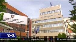 Kosovë, analistët: Mungesa e vullnetit politik bllokon reformat e integrimit