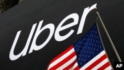 Uber afirma que a pesar de los 3.000 reportes de incidentes sexuales, 99,9 por ciento de sus viajes son seguros.