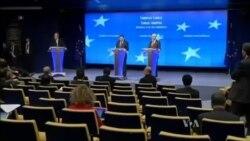 EU traži alternativu ruskim izvorima energije