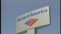 焦点对话:惊险逾越财政悬崖,美国出路仍未解?