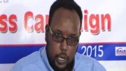 Dood Wacyigelinta Dabeysha Garowe
