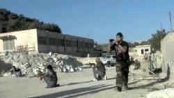 Jurnalistni himoya qilish kimning bo'ynida? Journalists' security