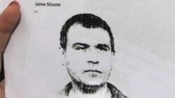 Ex espía citado a testificar