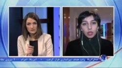 دومین روز از گفتگوهای هستهای ایران و آمریکا به پایان رسید