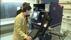 Công nghệ sản xuất 'tích chế' đạt tiến bộ