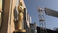 Ko su favoriti na 87. dodeli Oskara?