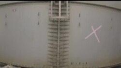 2013-09-03 美國之音視頻新聞: 日本撥款4億7千萬美元解決福島輻射水泄漏