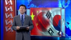 VOA卫视(2015年12月15日 第一小时节目)