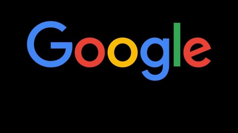 گووگل پێگەیەکی ئینتەرنێت تایبەت بە زانیاری لەسەر ڤایرۆسی کۆرۆنا دادەنێت