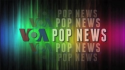 VOA Pop News di JakTV