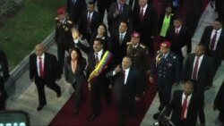 Venezuela inicia segunda ofensiva económica