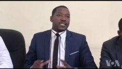 Kolektif Ansyen depite yo mande Kominote Entènasyonal la chanje pozisyon sou kriz Ayiti a