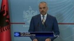 Kryeministri Rama për Lazaratin
