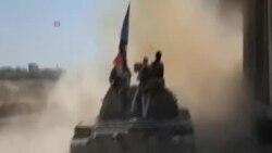 也門衝突繼續 和談前景渺茫
