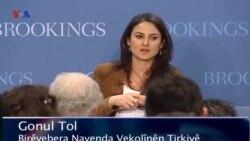 Lihevgihandina Kurdan # 48