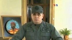 Maduro denunciará a EE.UU. ante la ONU