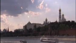 俄羅斯禁止進口波蘭蔬果