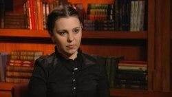 Татьяна Печончик: Украина за два года не разработала внятной стратегии деоккупации Крыма