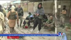 نگرانی صلیب سرخ از رفتار ترکیه در شهر کردنشین عفرین در سوریه