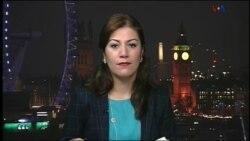 افق ٢٧ نوامبر: اوپک: سقوط آزاد