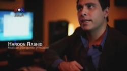 کہانی پاکستانی - Pakistani Musical Activists