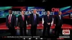 SAD: Hoće li Cruz pobijediti na domaćem terenu?