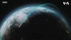 سفر به دورترین نقطۀ زمین در یک ساعت