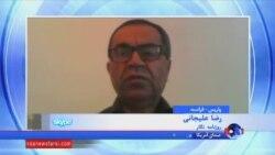 مخالفت شورای نگهبان با استفاده از صندوقهای شفاف اخذ رای در انتخابات
