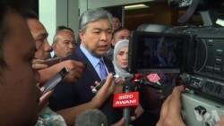 马来西亚新反恐法严苛引担忧