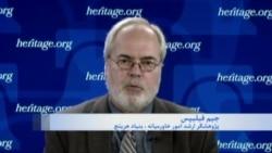 تحلیلگر آمریکایی: ایران موافقت کند محدودیت غنی سازی ادامه یابد، برجام بهتر خواهد شد