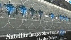 Час-Тайм. Як далеко готовий піти Вашингтон у підтримці України?