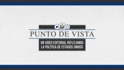 Punto de Vista: Estados Unidos acusa a Maduro de narco-terrorismo