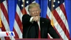 Trump Medyaya Savaş mı Açtı?
