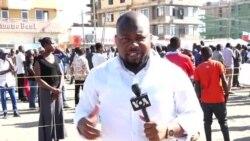 Chadema ya kwanza kuzindua kampeni za uchaguzi mkuu