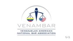 Reúnen firmas para TPS a venezolanos