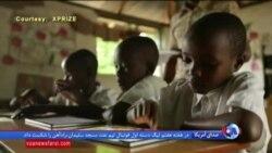 سرمایه گذاری ایلان ماسک برای آموزش کودکان محروم از مدرسه