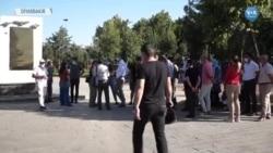 Diyarbakır'da 1 Eylül Mitingine Yasağa STK'lardan Tepki