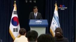 Հարավային Կորեան փորձում է լուծել Չինաստանի հետ առկա խնդիրները
