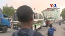 Trafik Kazaları Bütün Dünyada Ciddi Bir Sorun